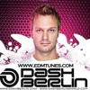 Dash Berlin ft  Band Of Horses - The Funeral