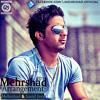 Mehrshad - Dota Cheshme Siyahet.cafemusic