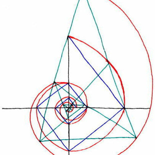 Mathematical .1