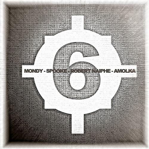 Samaras - Play It  Dirty (Original mix)