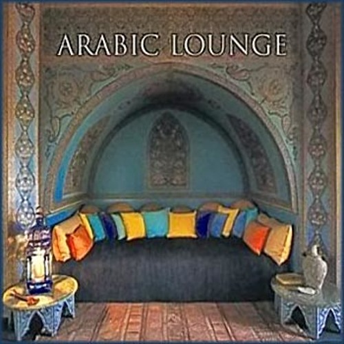 Arabic Lounge 1.mp3