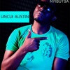 NYIBUTSA by UNCLE AUSTIN (PRESSONE Ent.) full