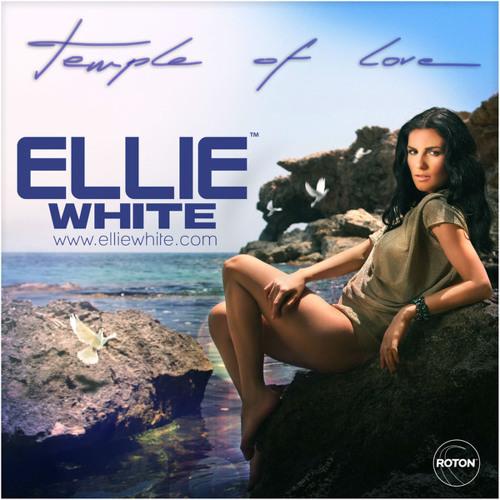 Temple Of Love (Dandeej Sunrise Remix 2013) - Ellie White