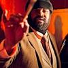 Grammy Nominee Gregory Porter Talks Real Good Hands