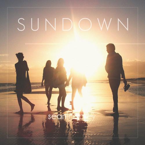 Sundown (Original Mix)