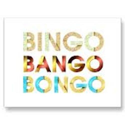 BingoBangoBongo