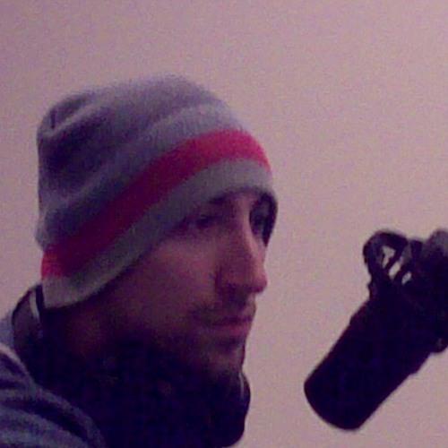 MMACaféRadio - MMACafé09_02_2013_parte2 (creato con Spreaker)