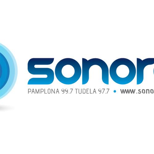 Alvaro Ager DJ set live @Sonora Fm (99.7)
