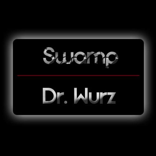 Swamp - Dr. Wurz