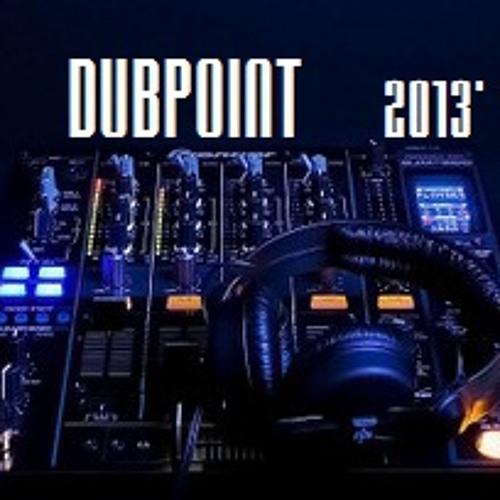 Madness Weapon - DubPoint (GrimeDub 2013)