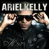 Ariel Kelly Mix - Rap/Hip Hop