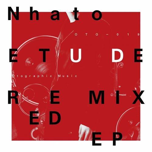 Nhato - Hello World (Shingo Nakamura Remix) [Otographic]