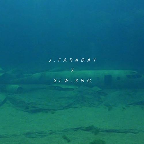 dive-j-faraday-x-slw-kng