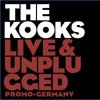 The Kooks - Unplugged - Track 10 - Jackie Big Tits