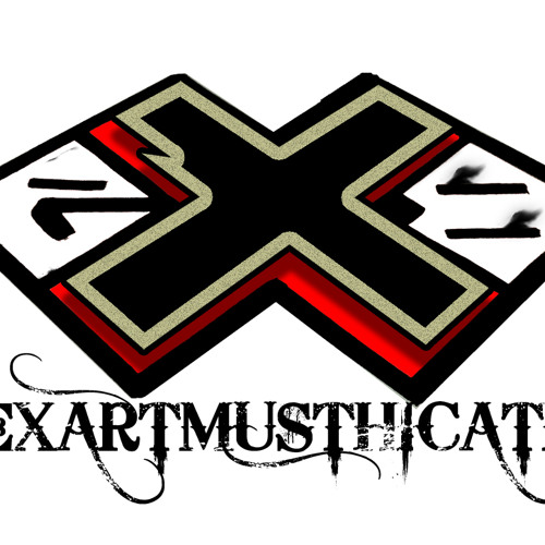 Exartmusthicate - Ilusi(Demo) Teaser