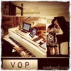 Gong Xi Fa Cai (Cover by VOP)