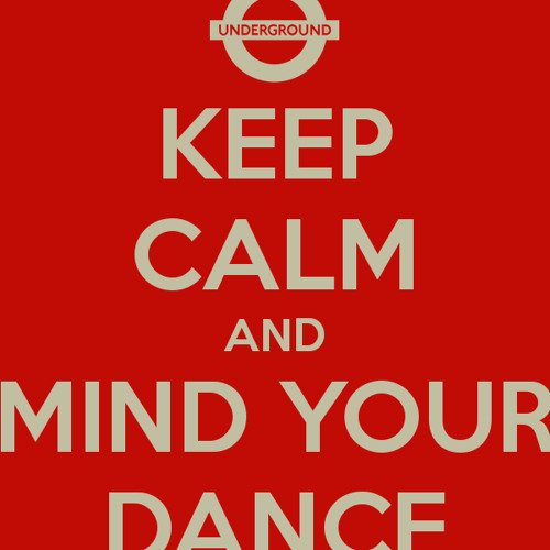 Stan Soze - Mind Your Dance