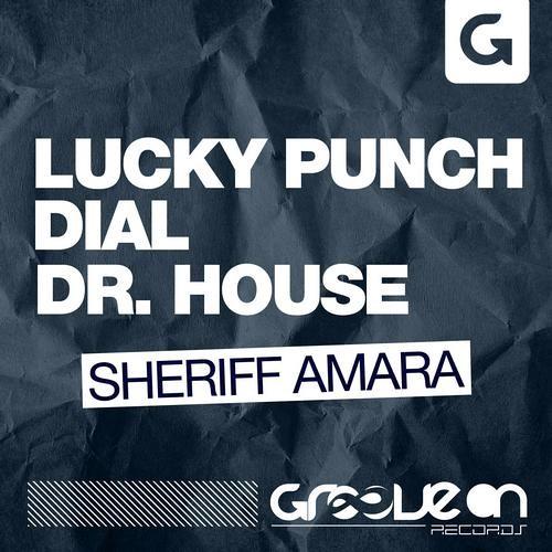 Sheriff Amara - Dial S and K