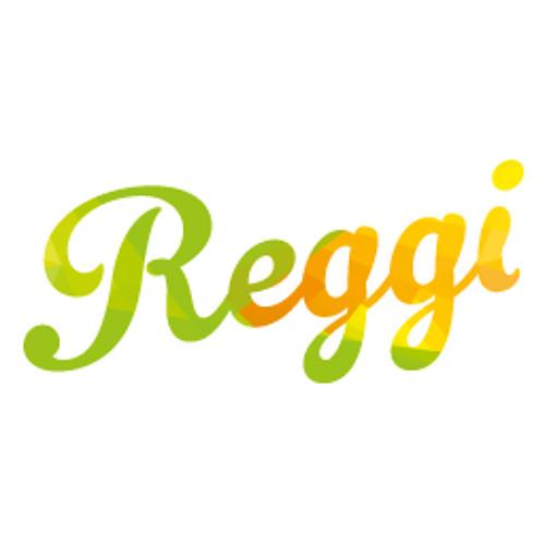 Bollywood Mashup 2013 - DJ Scotch & DJ Reggi