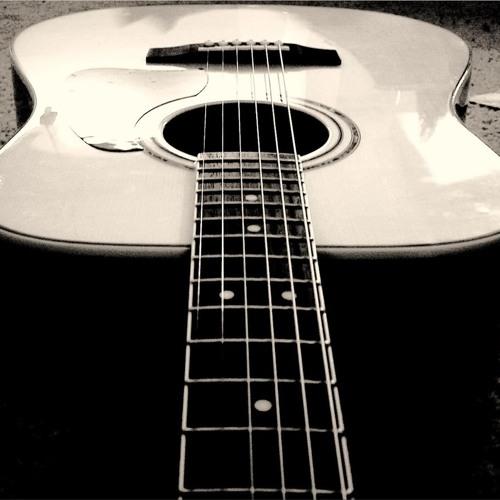 Jal - Sajni (Acoustic Cover)