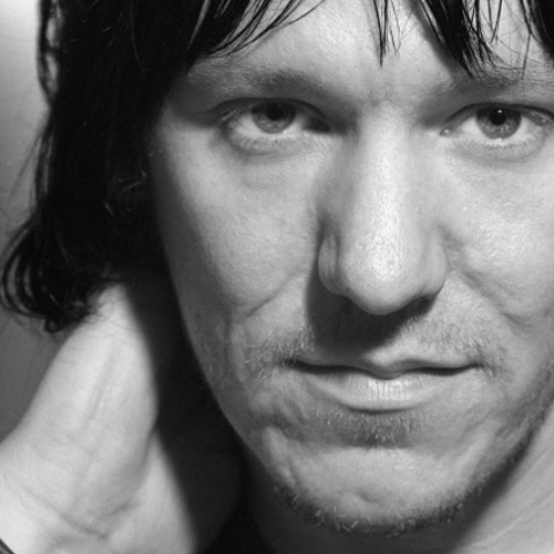 Elliott Smith - Cecilia/Amanda (Live 1997-11-11 Crocodile Cafe)