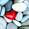 Open Your Heart [RMX]