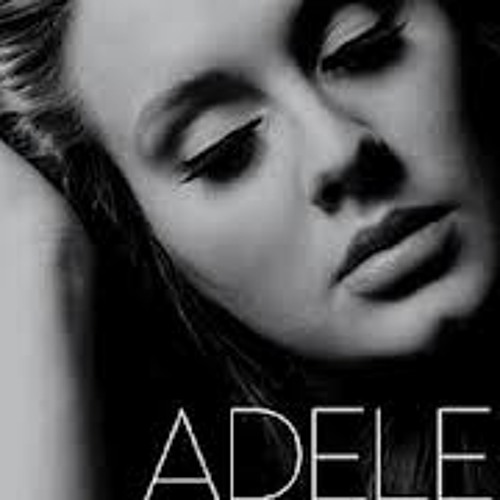 Adele - Someone Like You recorded by on Sing! Sing your favorite songs with  lyrics and duet with celebrities.
