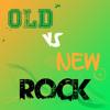 Old vs New Rock Radio - Puntata 22 (creato con Spreaker)