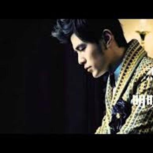 Jay Chou -Ming Ming Ju-(remix)