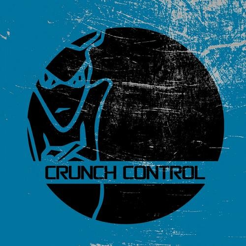 Vegim - Alhena (Sebastian Groth Remix) SC Preview Out Now On Crunch Control