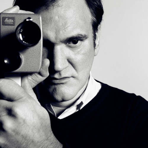 Tarantino, símbol de postmodernitat en cinema