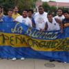 SPOT PUBLICITARIO DE FM LA COSTA