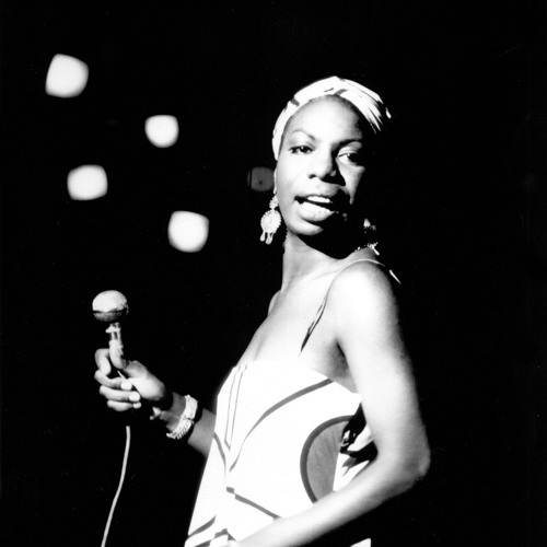 Nina Simone - Feeling Good (Troublemaker Remix)