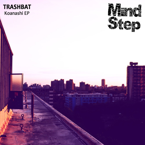 Trashbat - a Mutual Point of View - OUT NOW!!