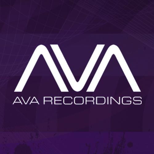 Andy Moor & Betsie LarkinLove Again (Andrew Rayel Remix) [ASOT 595]
