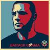 03 - Barack Osama (Maskulin Remix)