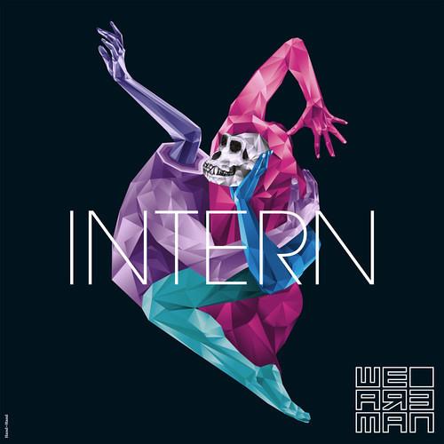 We Are Man - Intern (eLDOKO Remix)