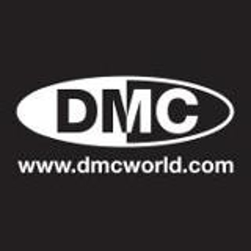 Kylie - Spinning Around (Steve Anderson Aphrodite Mix for DMC)