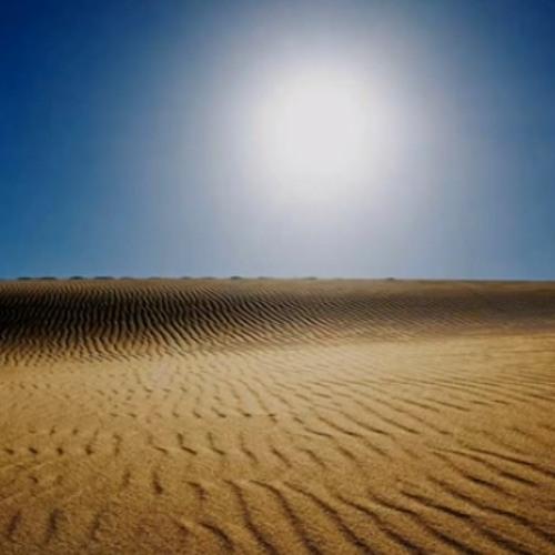 Sand (live-2008)