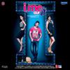 Saajna - Falak (I Me Aur Main) - Full Song