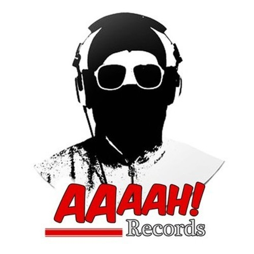 The.MNML.Robots - Notorious (Original mix) + [AAAAH! Records]