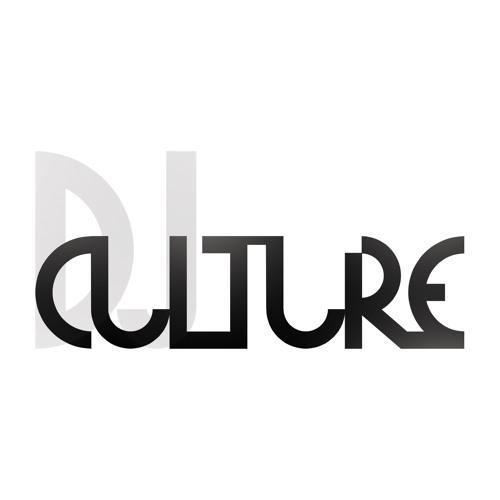 DJ CULTURE MIX  (02-09-2012)
