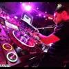 Dj Nassim   - Ecouter et Telecharger music mp3 2013