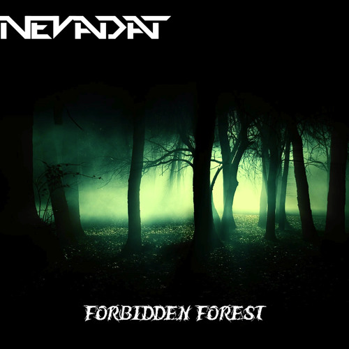 NEVADAT-FORBIDDEN FOREST
