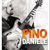 Quando - Pino Daniele - Jazz piano A. Napolitano Improvisation