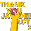 Thank You Jay Dee, Act 3, mixed by J Rocc mp3