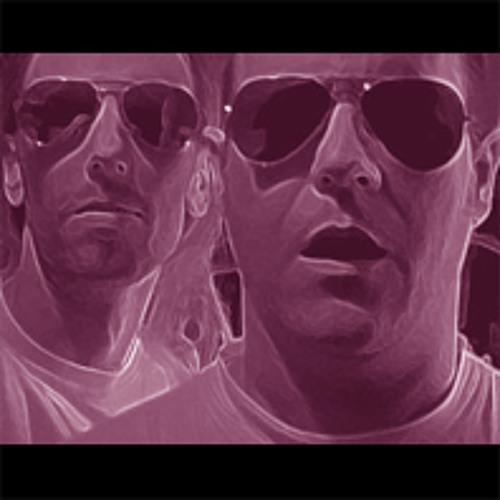 wänz* + zolo feat. Malte - You (Malte Sings wänz* Edit) PREVIEW