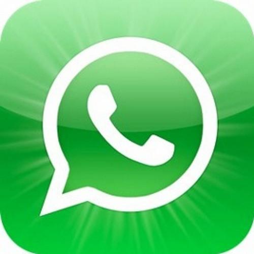 The Whatsapp Tone Mix