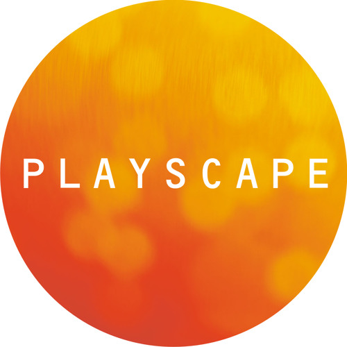 Ghost Switch - Playscape