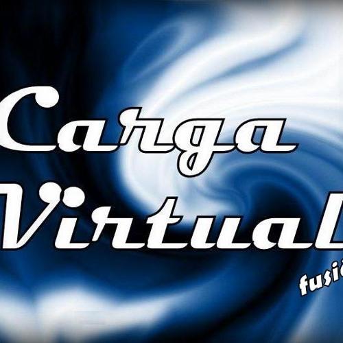 CARGA VIRTUAL - Come on, come over (Jaco Pastorius)